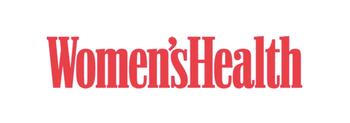 Womens_health_logo
