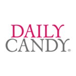 Daily_candy_logo_rateyourburn_fitness_instructor_press