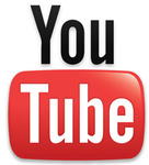 Youtube_logo_logo