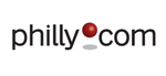 Philly.com_logo_rateyourburn_fitness_instructor_press