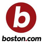 Boston_dot_com