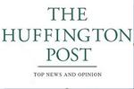 Huffington_post_logo_rateyourburn_fitness_instructor_press