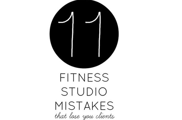 11_fitness_studio_mistakes