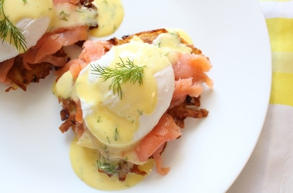 Egg_benedict_recipes