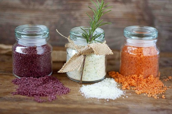 Homemade_flavored_salts