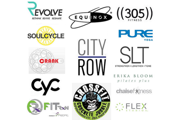 14_nyc_hiring_fitness_studios
