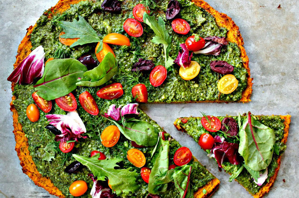 Incredible_squash_pizza