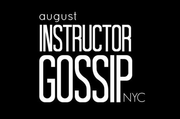 August_instructors_gossip_nyc