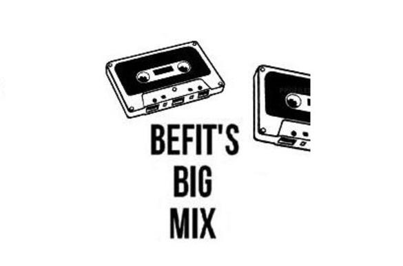 Thank_goodness_big_mix