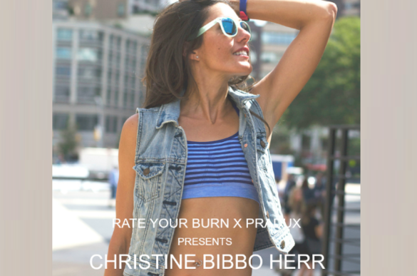 Ryb_presents_christine_bibbo_herr