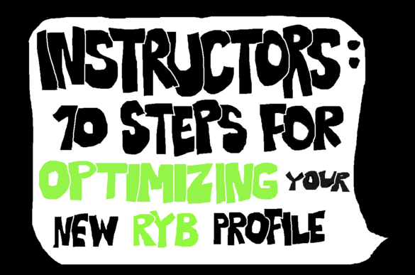 Optimize_rateyurburn_instructor_profile_drive_business