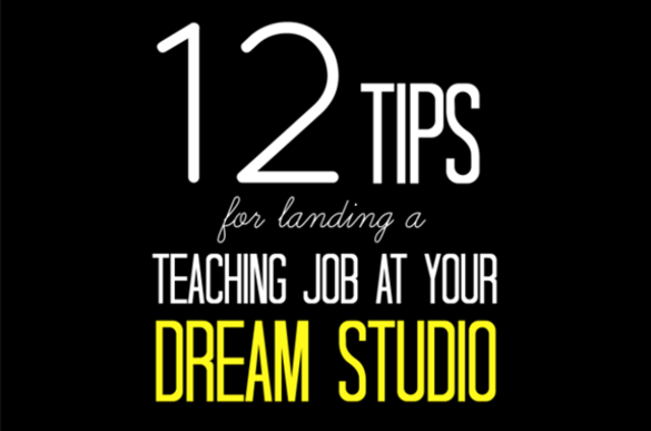 12_tips_for_landing_a_teaching_job