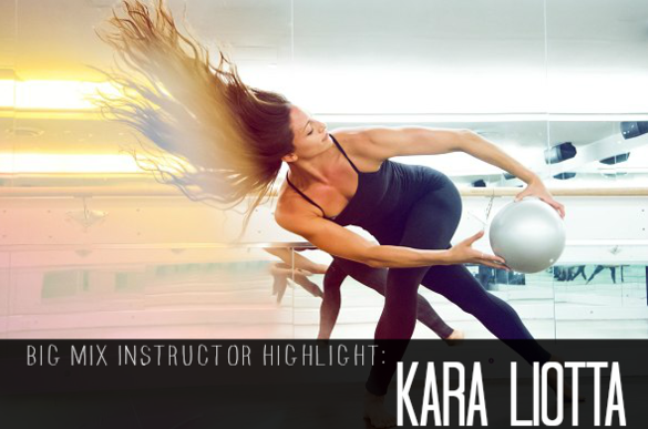 Kara_liotta_big_mix_instructor_highlight