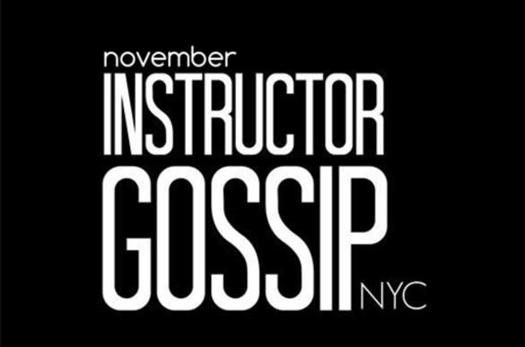 November_instructor_gossip