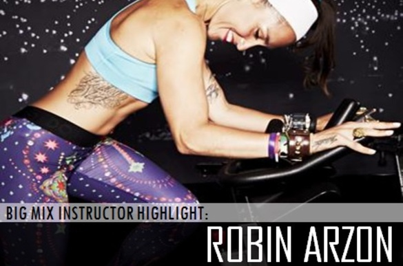 Robin_arzon_instructor_highlight_befit_big_mix