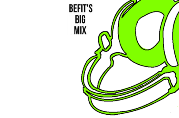 Keep_it_up_big_mix