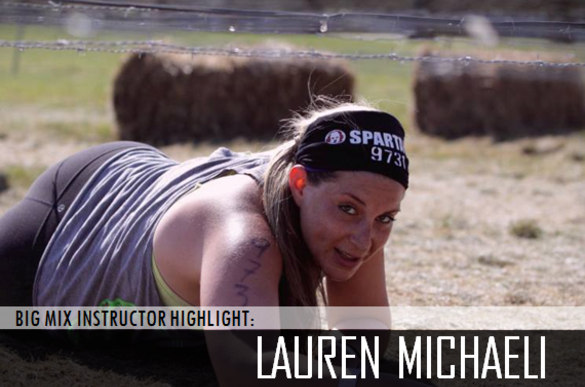 Lauren_michaeli_befit_bigmix_instructor_highlight