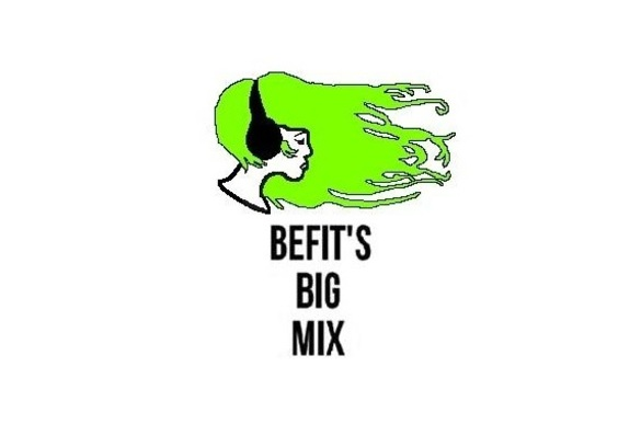 Befit_big_mix