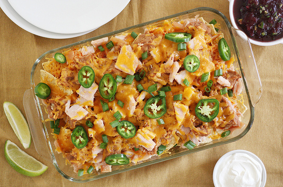 Thanksgiving_leftovers_nachos