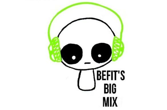 Befit_big_mix