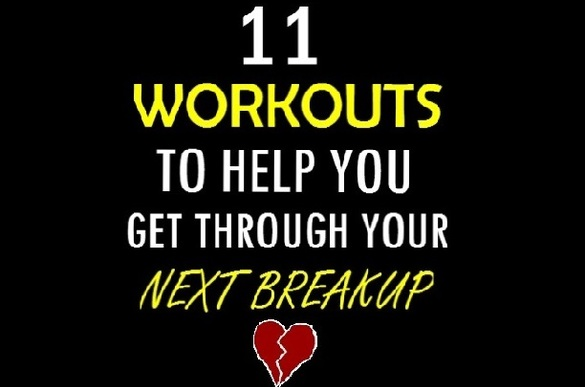 11_workouts_help_you_get_through_next_breakup