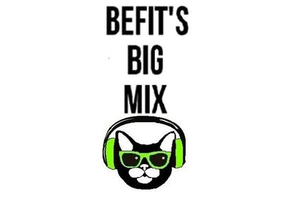 Befits_big_mix
