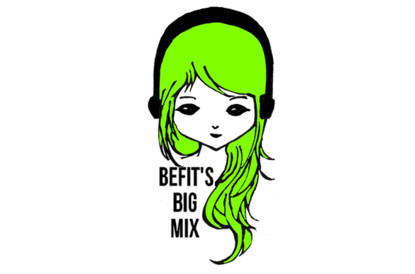Befits_big_mix