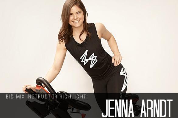 Jenna_arndt_big_mix_ryb
