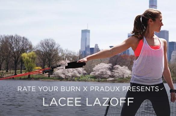 Lacee_lazoff_fitness_crush