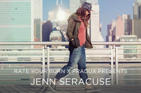 Jenn_seracuse_fitness_fashion_crush__nyc