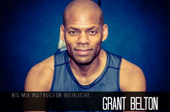 Big_mix-grant_belton