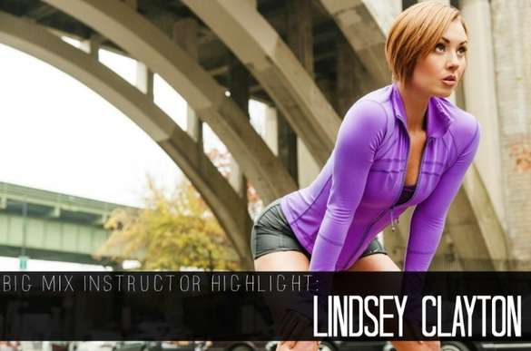 Lindsey_clayton_big_mix