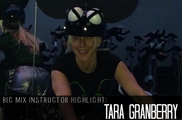 Tara_granberry_big_mix
