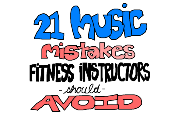 Music_mistakes_fitness_instructors_should_avoide