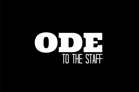 Ode_to_the_front_desk_staff