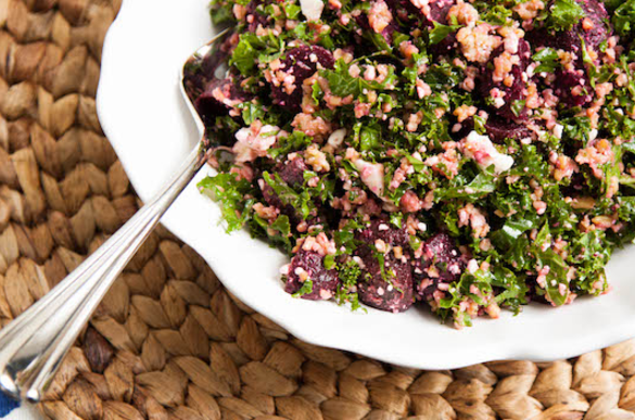 11_freekeh_salad_recipes