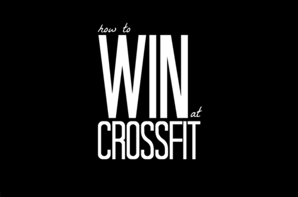 Crossfit_games_open_chronicles