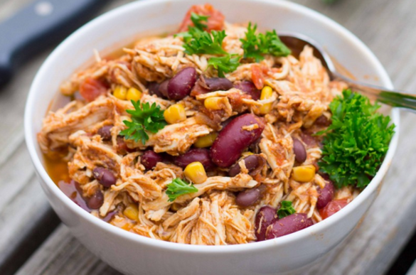 Slow_cooker_taco_chicken_chili