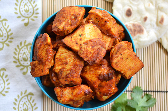 Tandoori_chicken_bites
