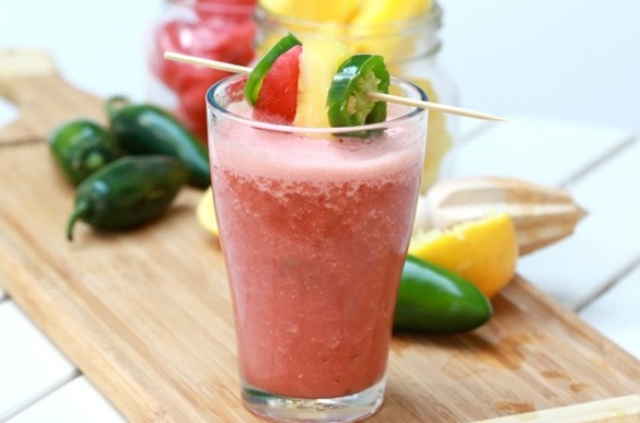 Spicy_sunrise_mocktail