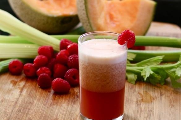Melon_berry_celery_juice