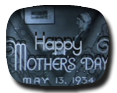 Preview Mother's Day 1934