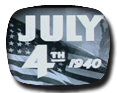 Preview July 4th, 1940