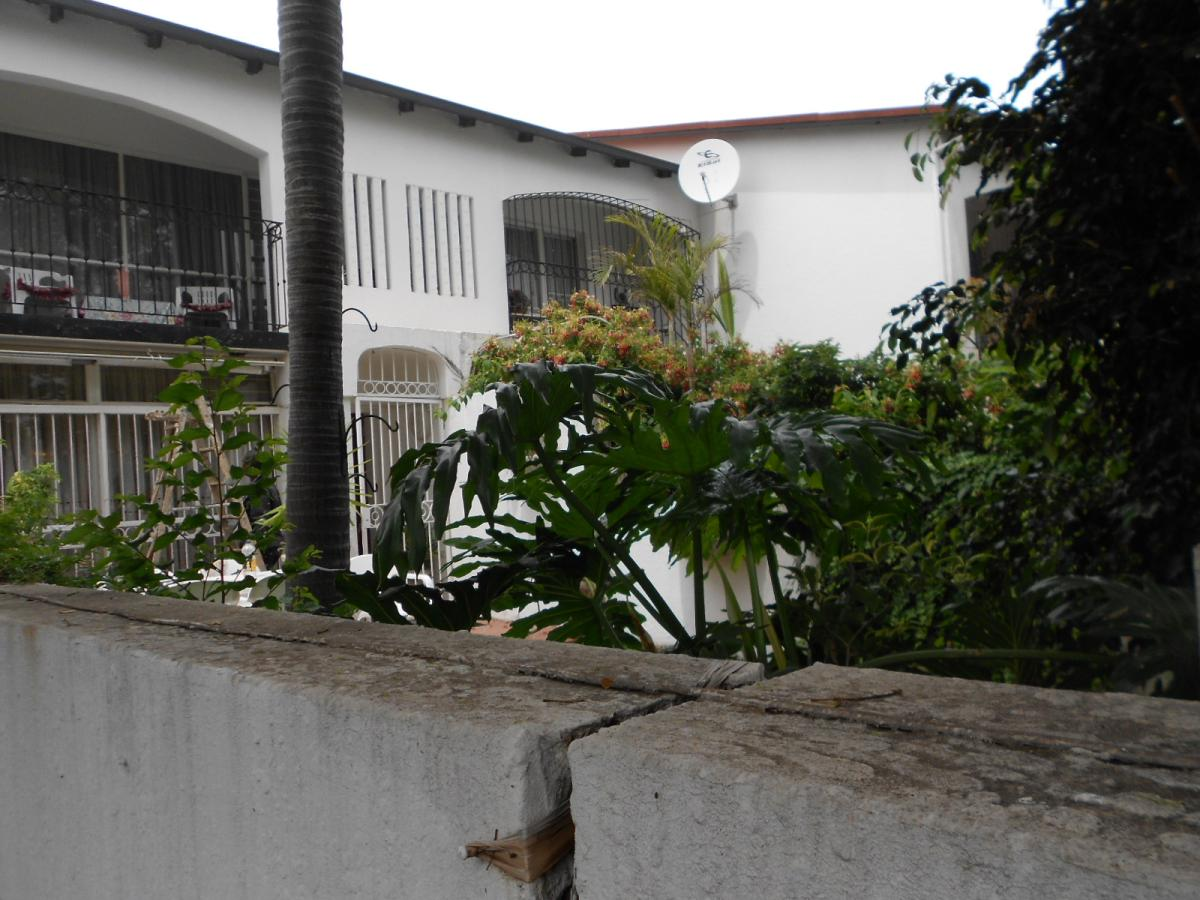 3 Bedroom duplex townhouse - sectional for sale in Faerie Glen