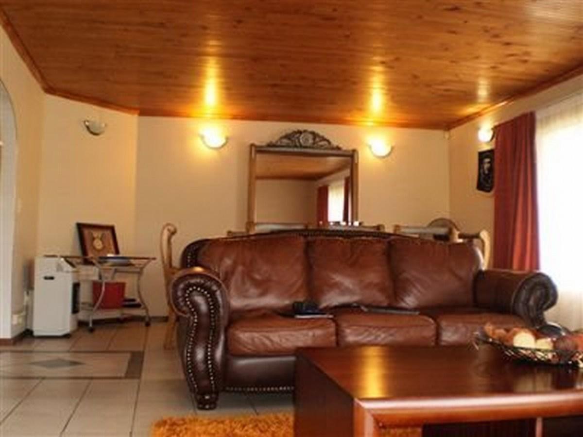 4 Bedroom house for sale in Braelyn