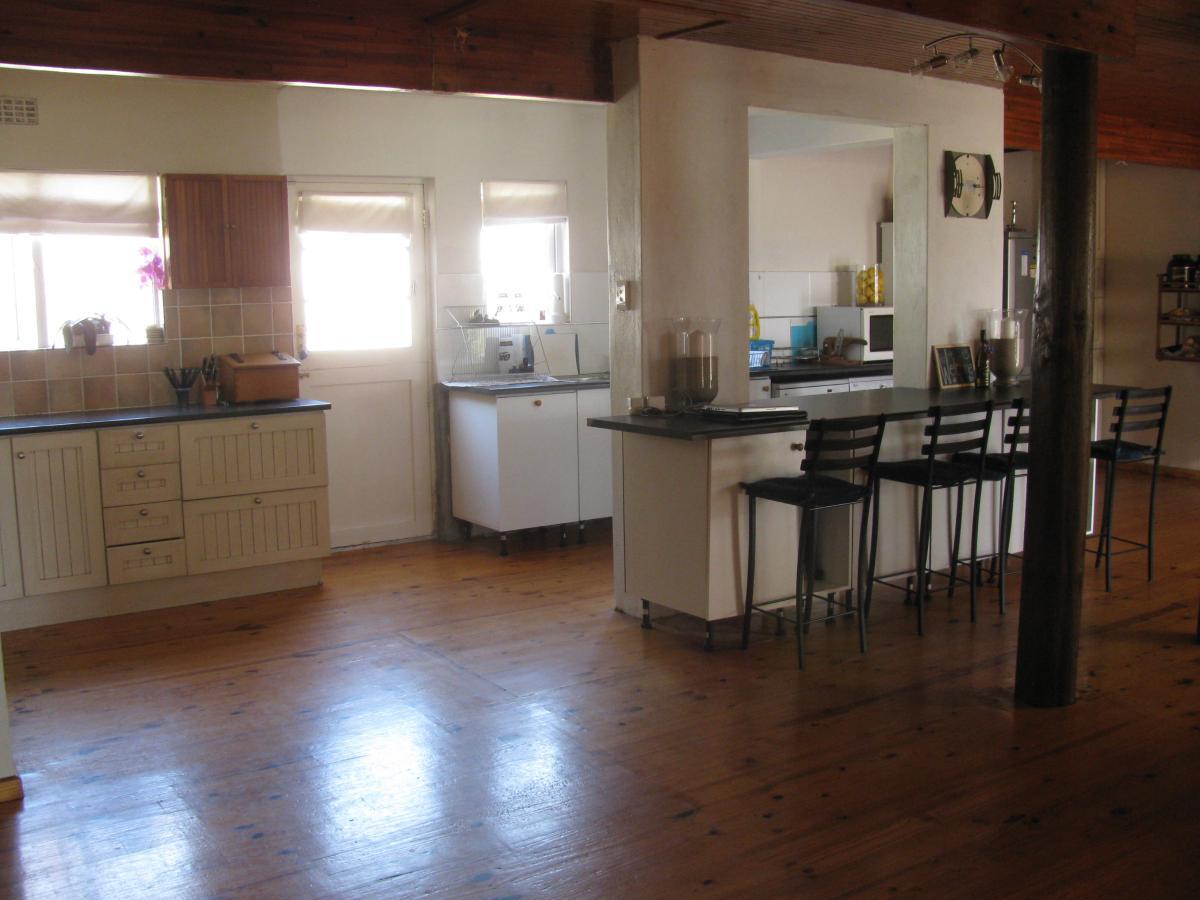 4 Bedroom house for sale in Milnerton Ridge