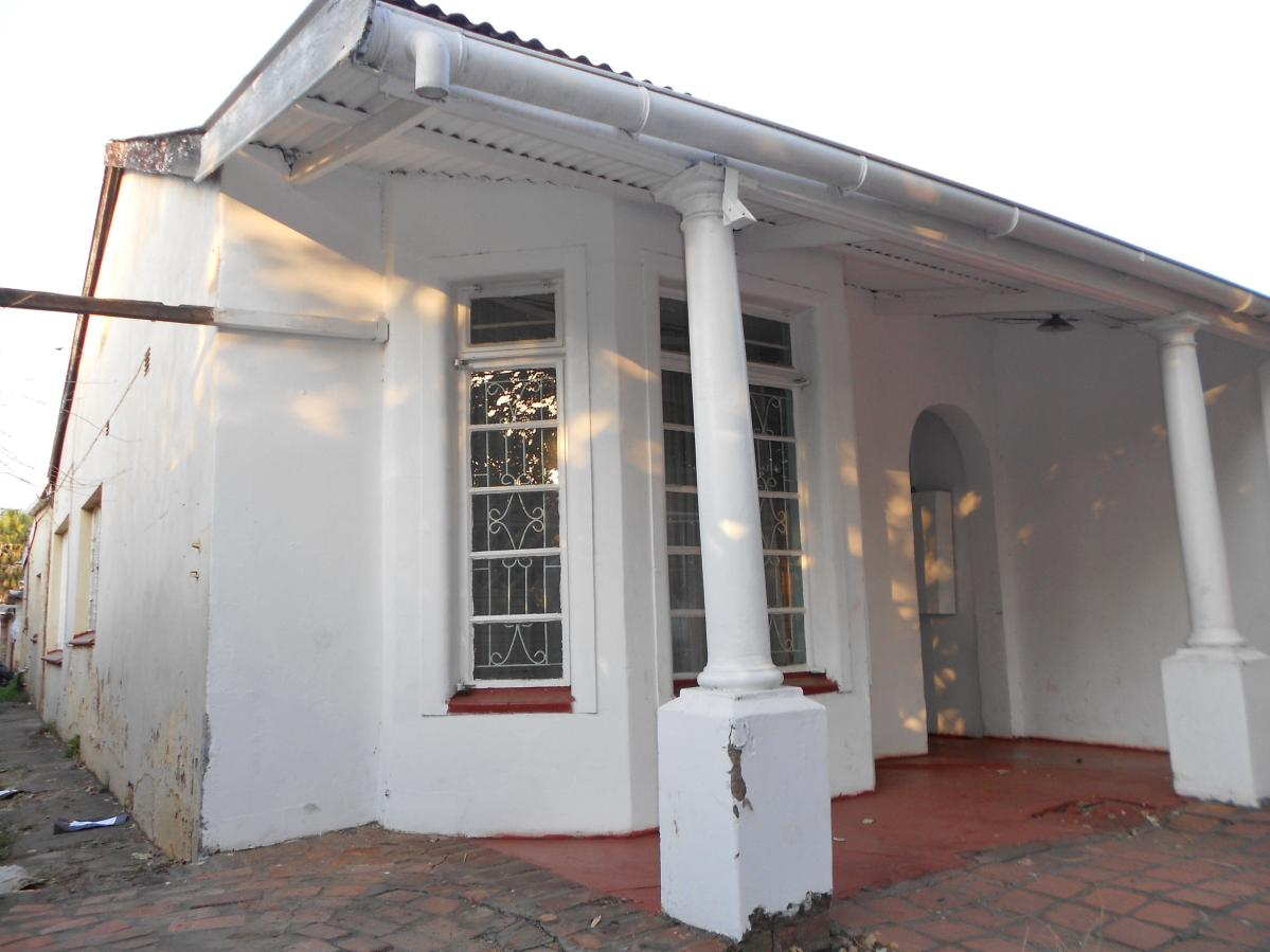3 Bedroom house for sale in City