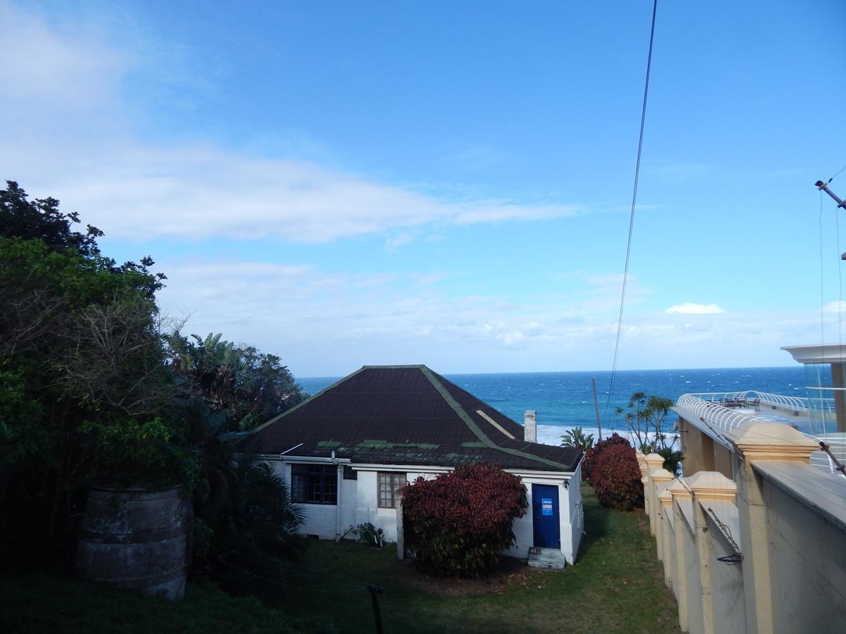 4 Bedroom house for sale in Willard Beach