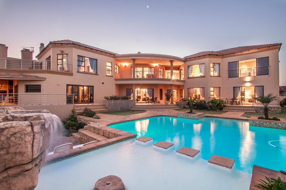 Alberton Gauteng Property for sale Rawson Property Group