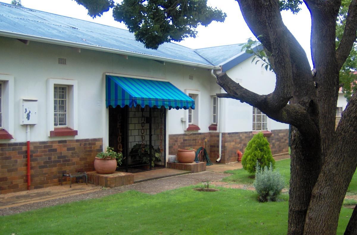 3 Bedroom house for sale in Carletonville